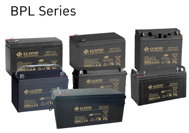bpl-series