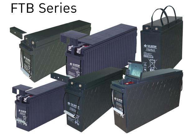 ftb-series